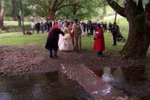 brucewedding_rosepetals