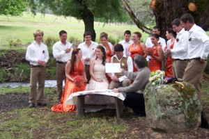 brucewedding_seated